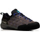 Five Ten W's Guide Tennie Charcoal/Iris
